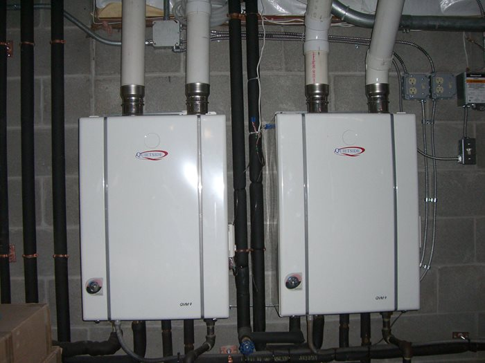 hydronic heating quietside hydronic heating system rh hydronicheatingdaikobi blogspot com quietside qvm9 boiler manual Quiet Side QVM9 Boilers