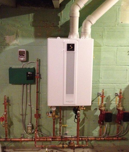 combi boilers quietside combi boilers rh combiboilerszamitori blogspot com quietside combi boiler manual QVM9 Boiler