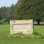 Lower Macungie Township Community Center