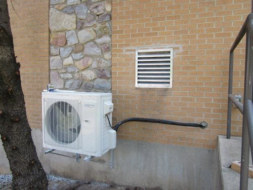 Cooling Gallery Burkholder S Heating Amp Air Conditioning