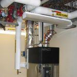 Boiler Room at Specialized Surgery