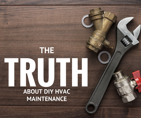 Truth-about-HVAC-DIY-Maintenance