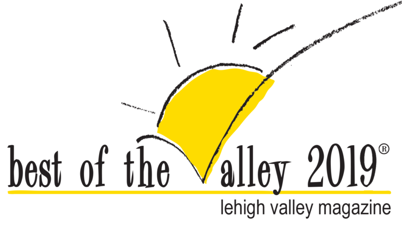 burkholder's HVAC best of the valley winners 2019