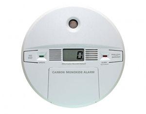 carbon-monoxide-detector-lg.jpg