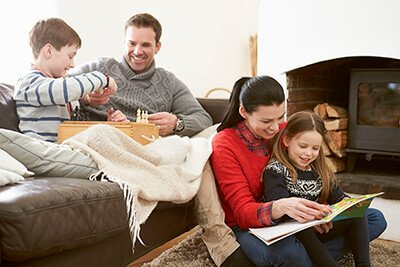 Reliable Furnace Repair in Macungie