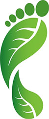 energy savings HVAC Wydnor