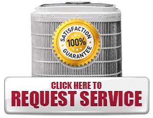 Request Services Button