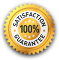 Satisfaction Guarantee AC Installation Lehigh Valley